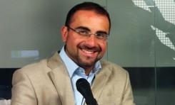 Sobre el humor y el antisemitismo - Por Ricardo Ruiz de la Serna