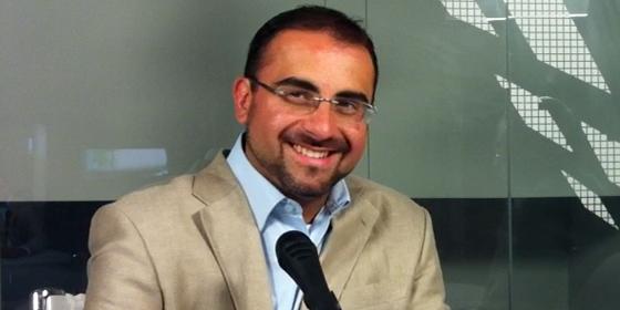 La responsabilidad de Hamás – por Ricardo Ruiz de la Serna