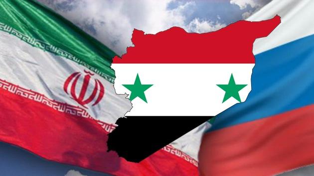 Irán está luchando por su estatus dentro de Siria – Por Dr. Ephraim Kam (Israel Hayom)