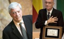 Intelectuales y antisemitismo: una tradición milenaria Manfred Gerstenfeld entrevista a Robert Wistrich - Por Manfred Gerstenfeld