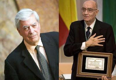 Intelectuales y antisemitismo: una tradición milenaria Manfred Gerstenfeld entrevista a Robert Wistrich – Por Manfred Gerstenfeld