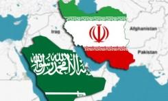 La coalición Saudíta frente a Irán – Por Daniel Sirioti