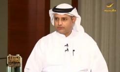 Escritor de los Emiratos Árabes Unidos: La expulsión de los judíos en los países árabes fue un error desastroso - Memri