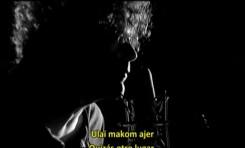 Sheeriot shel Ha-jaim – Los restos de la vida (subtitulado en castellano)