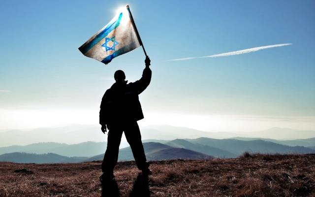 Soy árabe y estoy orgulloso de ser israelí – Por Ali Adi