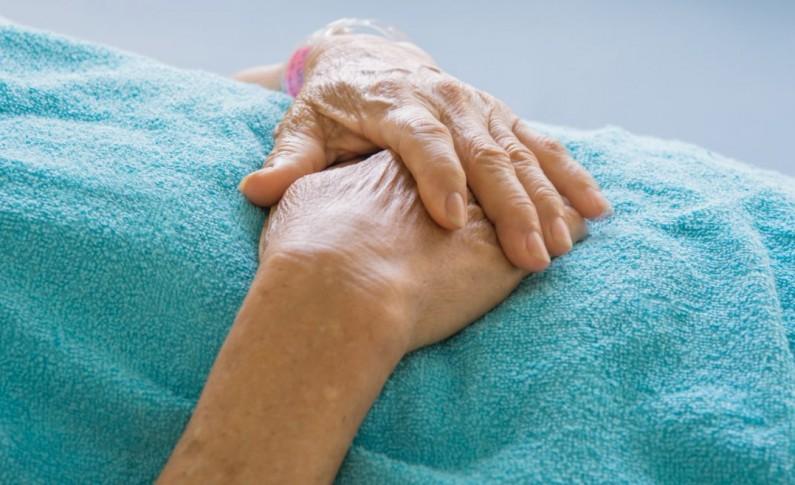 Médicos encuentran relación entre el Alzheimer y las úlceras por presión - Por Abigail Klein Leichman(es.israel21c.org)
