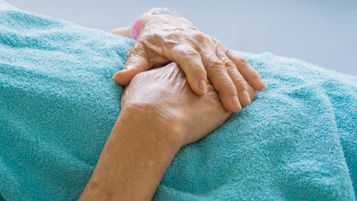 Médicos encuentran relación entre el Alzheimer y las úlceras por presión – Por Abigail Klein Leichman(es.israel21c.org)