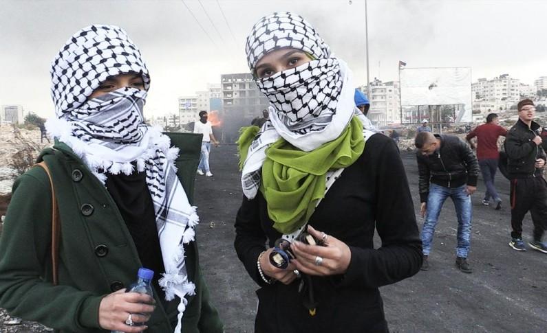 Los palestinos no se entusiasman con la tercera intifada - Oded Granot (Israel Hayom 11/12/2017)