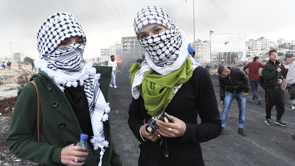 Los palestinos no se entusiasman con la tercera intifada – Oded Granot (Israel Hayom 11/12/2017)