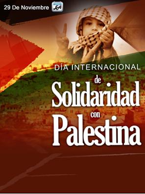 Las organizaciones de ayuda humanitaria perpetúan el conflicto palestino-israelí – Por Odelia Azoulay