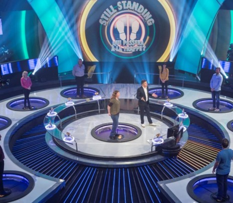 7 razones por las que los programas de TV israelí son éxito internacional - Por Abigail Klein Leichman  (es.israel21c.org)
