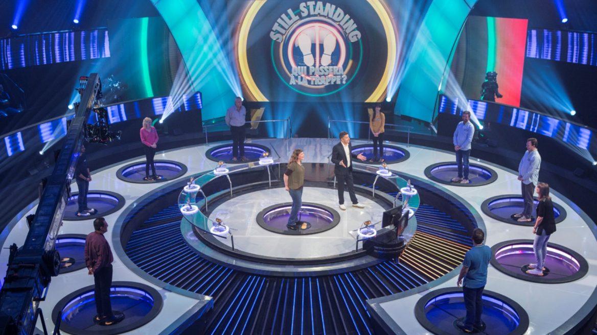 7 razones por las que los programas de TV israelí son éxito internacional – Por Abigail Klein Leichman  (es.israel21c.org)