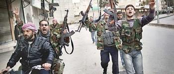 El Medio Oriente continuará siendo una fuente de terrorismo - Por Prof. Efraim Inbar