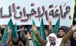 """""""Los Hermanos Musulmanes"""": El verdadero peligro – Por Dr. Efraím Herrera"""