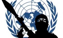 Parcialidad en las Naciones Unidas frente a Israel (la supervivencia de una nación)