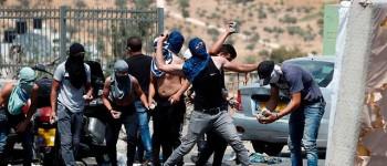 terroristas-palestinos-2