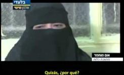 Testimonio: Niñas sirias vendidas como esclavas sexuales