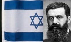 """El resurgimiento del """"sionismo político"""" - Por Yonatan Green (Israel Hayom)"""