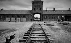 La Responsabilidad histórica polaca - Por Beatriz W. de Rittigstein