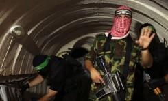 Los túneles – Una puerta para problemas – Por General Reserva Yaakov Amidror (Israel Hayom 5/2/2016)