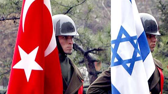 La importancia de la reconciliación con Turquia para los intereses de Israel – Por (Res.) Mayor General Yaakov Amidror (BESA Center)