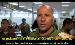 """Tzahal Israel - """"El ejército del pueblo"""""""
