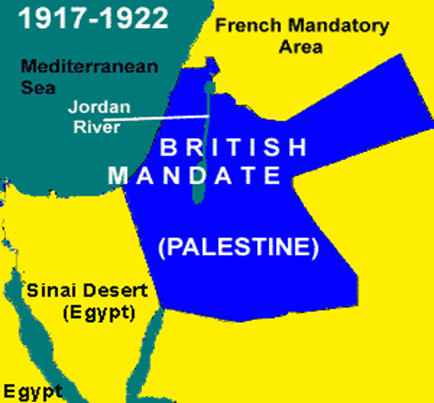 Las bases legales para la aplicación de la ley israelí sobre Judea, Samaria y el Valle del Jordán – Por Maurice Hirsch (PMW)