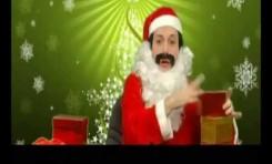 Una canción de Navidad para los cristianos del medio oriente