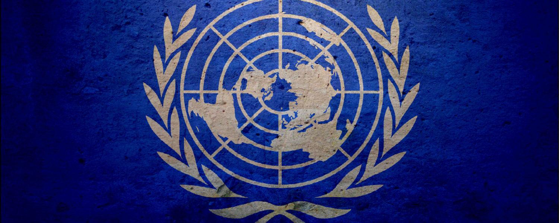 9 cosas que tienes que saber sobre el golpe de EE.UU. contra Israel en las Naciones Unidas – Por Robert Nicholson