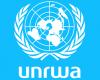 UNRWA condena a los palestinos a la condición de refugiados perpetuos - Por Alan Baker (Jerusalem Center for Public Affairs)