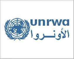 UNRWA – ¿Obstáculo o solución? – Por Camilo Torres Perl