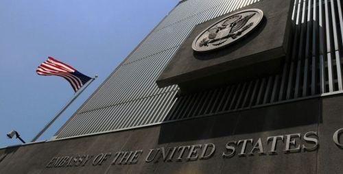 ¿Pueden los palestinos movilizar al mundo árabe por el tema de la embajada estadounidense? – Por Pinhas Inbari