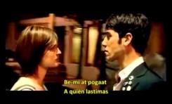 Ve At – Y tú (subtitulado en castellano)