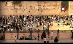 Visite Israel - Canal Internacional Destinostv
