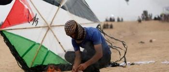 Opinión: Las miserias de Gaza tienen autores palestinos - Por Bret Stephens (The New York Times)