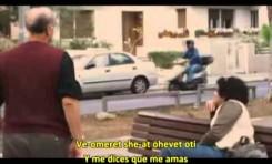 Yazmin – Jasmín (subtitulado en castellano)