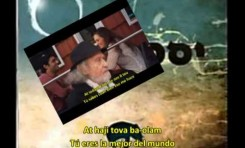 Yazmin Remix – Jasmín (subtitulado en castellano)