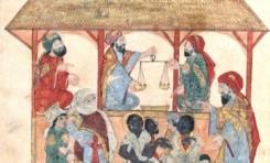 El papel oculto del islam en la trata transatlántica de esclavos – Por Raymond Ibrahim (American Thinker)