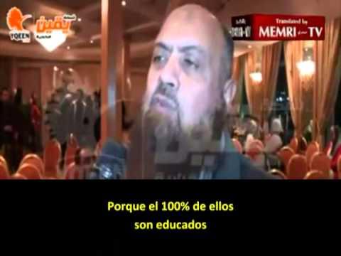 Yihad Islamica rechaza el referendum en Egipto