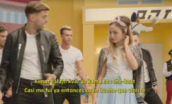 Zahav – Oro (subtitulado al castellano)